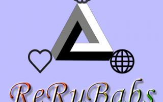 New-Logo-512